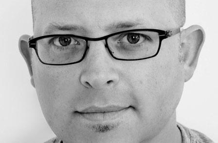 Joel Brouwer: 100-Word Story as Prose Poem
