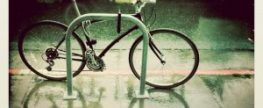 Essay: Life by Bicycle