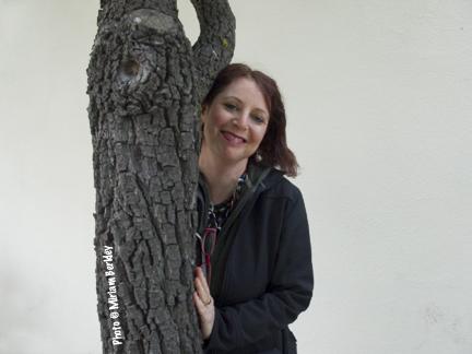 Meg Pokrass Turns Poems into Stories