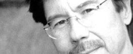 Stuart Dybek: Blurring Forms