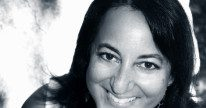 Tara Masih: Flash as One Deep Truth