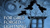 Review: For Girls Forged by Lightning