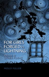 Girls Forged by Lightning