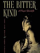 Book Review: The Bitter Kind