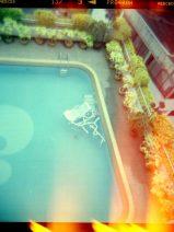 Photo Story: Mermaids