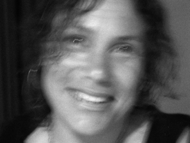 Frances Lefkowitz: The Energy and Surprise of Flash Fiction