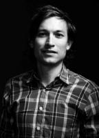 Luis Jaramillo: One Story, Many 'Flash' Chapters